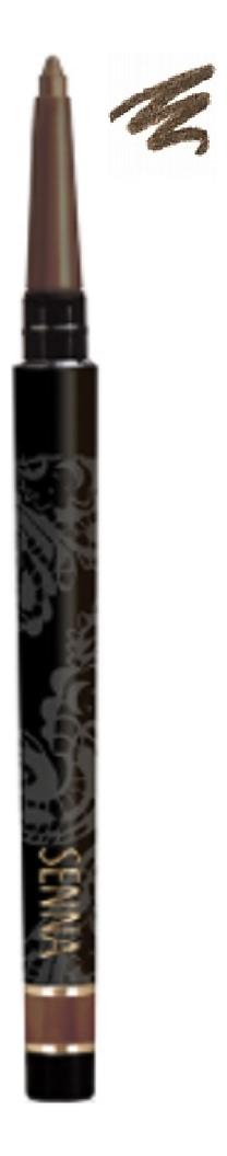 Механический карандаш для глаз Ultra Last Eyeliner Long Wear Eyeliner Pencil: Python недорого