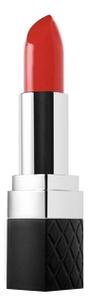 цена на Минеральная помада Lipstick Rouge A Levres 3,5г: Sassy
