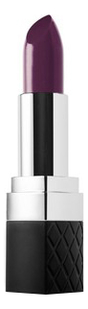 Минеральная помада Lipstick Rouge A Levres 3,5г: Couture недорого