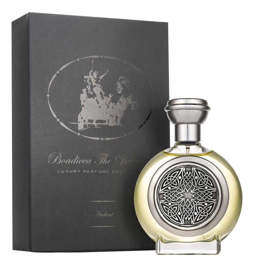 Купить Ardent: парфюмерная вода 100мл, Boadicea The Victorious