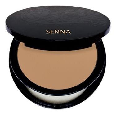 Стойкое компактное тональное средство Slipcover Cream to Powder Foundation 8,5г: Sand недорого