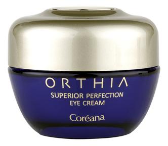 Купить Крем для области вокруг глаз Superior Perfection Eye Cream 30мл, Orthia