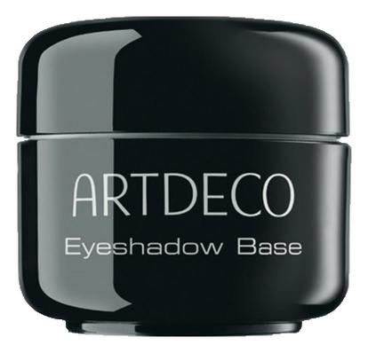 База под тени для век Eyeshadow Base 5мл bell perfect skin eyeshadow base база под тени для век тон 20 5 г