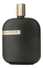 Amouage Library Collection Opus VII: парфюмерная вода 100мл тестер amouage opus xi туалетные духи тестер 100 мл