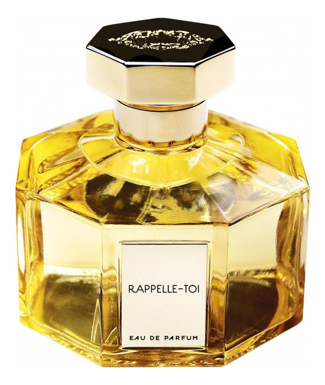 Купить Rappelle-Toi: парфюмерная вода 2мл, L'Artisan Parfumeur