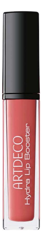 Блеск для губ Hydra Lip Booster 6мл: 12 Translucent Corn Poppy недорого