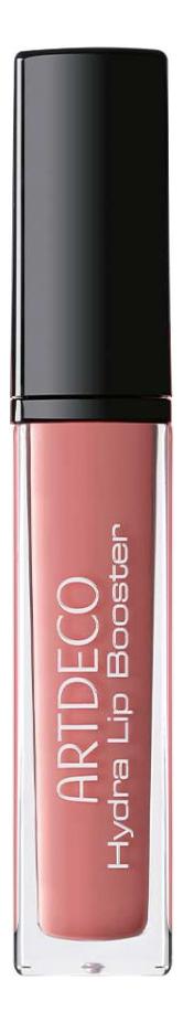 Блеск для губ Hydra Lip Booster 6мл: 15 Translucent Salmon недорого