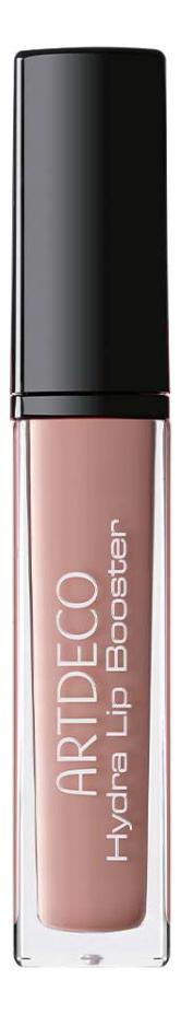Блеск для губ Hydra Lip Booster 6мл: 28 Translucent Mauve недорого