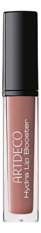 Блеск для губ Hydra Lip Booster 6мл: 36 Translucent Rosewood недорого