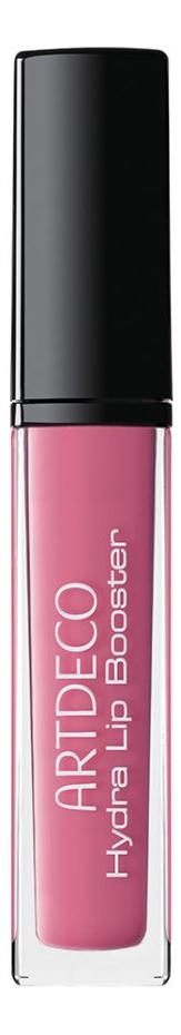 Блеск для губ Hydra Lip Booster 6мл: 46 Translucent Mountain Rose недорого