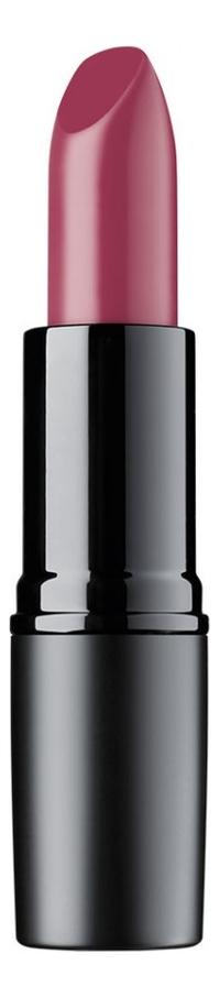 Купить Помада для губ матовая Perfect Mat Lipstick 4г: 144 Pinky Mauve, ARTDECO