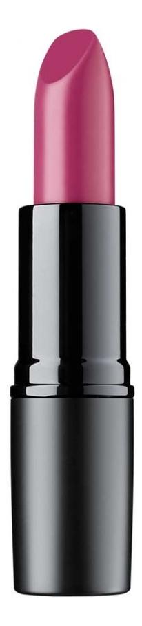 Купить Помада для губ матовая Perfect Mat Lipstick 4г: 148 Violet Lady, ARTDECO