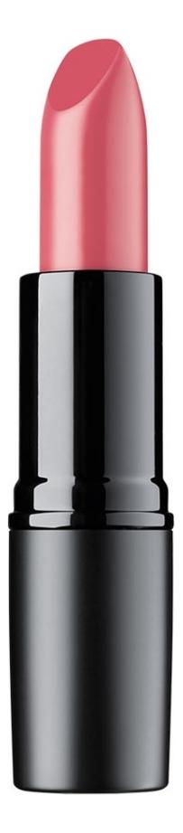 Купить Помада для губ матовая Perfect Mat Lipstick 4г: 155 Pink Candy, ARTDECO