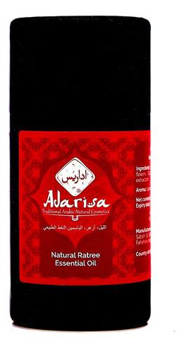 Эфирное масло ночного жасмина: Масло 10мл
