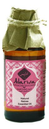 Эфирное масло ночного жасмина: Масло 30мл