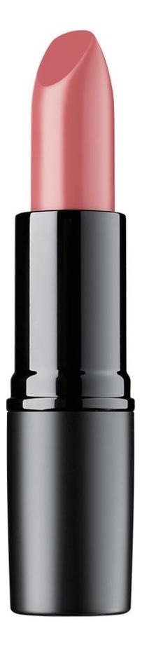 Купить Помада для губ матовая Perfect Mat Lipstick 4г: 160 Rosy Cloud, ARTDECO