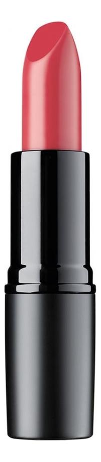 Купить Помада для губ матовая Perfect Mat Lipstick 4г: 173 Skippers Love, ARTDECO