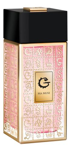 Купить Ma Muse: парфюмерная вода 100мл, Salvador Dali