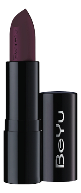 Стойкая губная помада Pure Color & Stay Lipstick 4г: 142 Best Choice