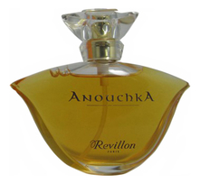 Revillon Anouchka