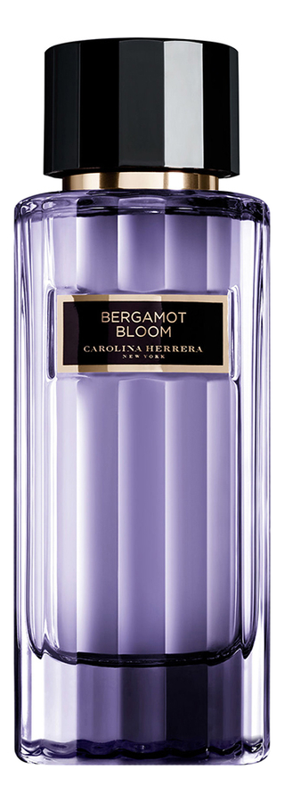 Bergamot Bloom: туалетная вода 100мл тестер туалетная вода shiseido ever bloom 30 мл