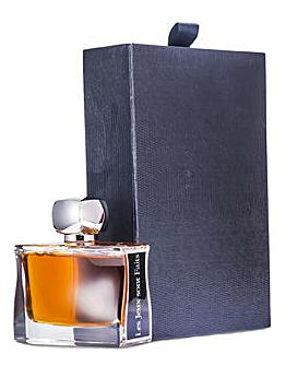 Купить Les Jeux Sont Faits: парфюмерная вода 100мл, Jovoy Paris