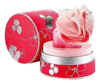 Victorias Secret Chiffon Peony Freesia: парфюмерная вода 50мл