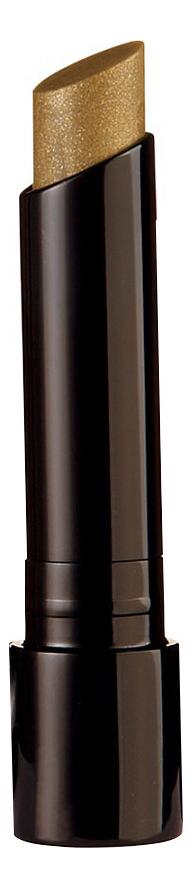 Блестящая губная помада Noubashine Lipstylo 3г: No 01 недорого