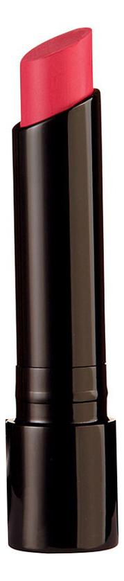 Блестящая губная помада Noubashine Lipstylo 3г: No 03 недорого
