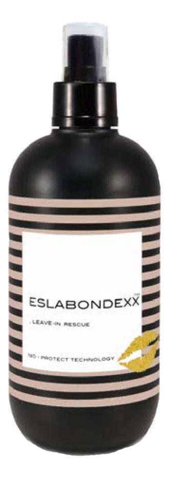 Купить Восстанавливающий несмываемый кондиционер для волос Leave-In Rescue 150мл, ESLABONDEXX