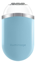Iluminage Beauty Прибор по уходу за кожей Youth Activator