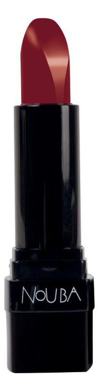 Губная помада Velvet Touch Lipstick 3,5мл: No 22 gosh velvet touch lipstick matt