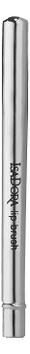 Кисть для губ Lip Brush essence кисть для губ angled lip brush