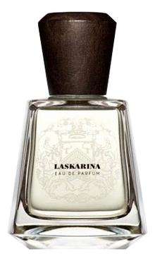 Frapin Laskarina: парфюмерная вода 2мл фото