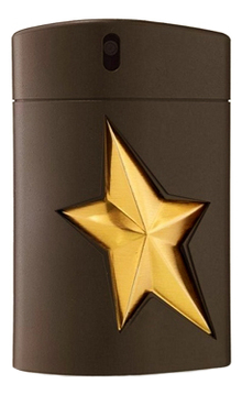 Mugler A'Men Pure Coffee: туалетная вода 100мл тестер mugler a men pure havane туалетная вода спрей 100 мл