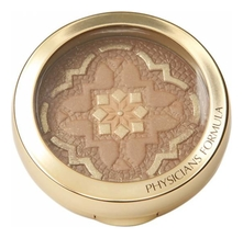 Physicians Formula Пудра бронзер с аргановым маслом Argan Wear Ultra-Nourishing Argan Oil Bronzer 11г