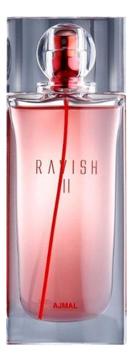 Ajmal Ravish 2 (L) 50ml edp