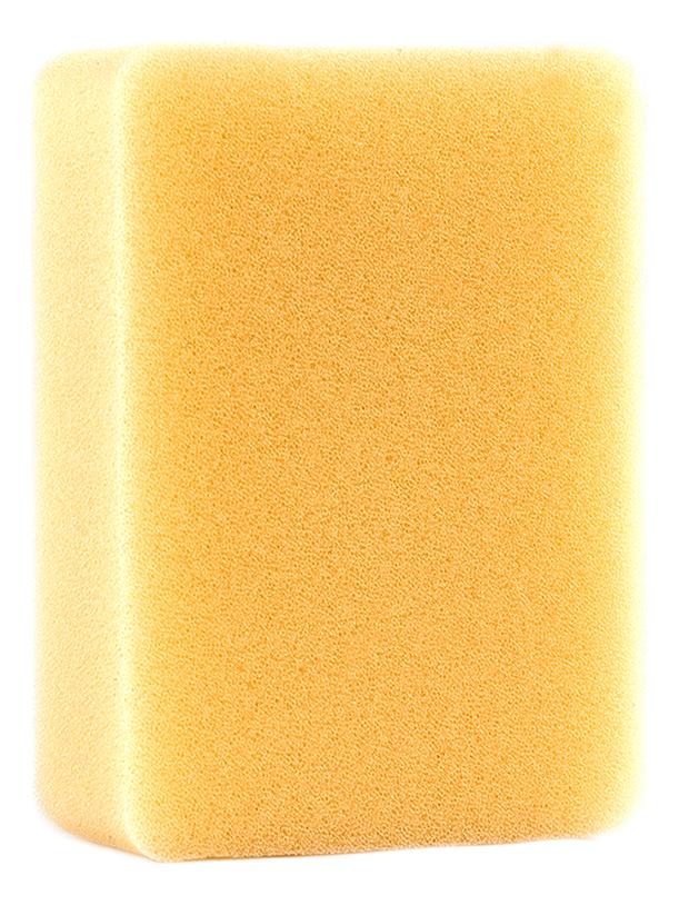 Спонж большой Big Sponge Noubamat 4г nouba пудра матирующая двойного действия noubamat тон 44 10 г