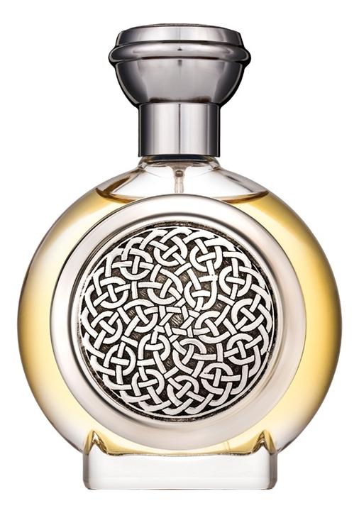 Купить Boadicea The Victorious Sterling: парфюмерная вода 100мл тестер