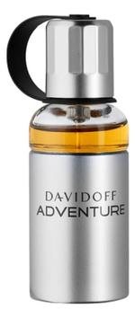 Davidoff Adventure: туалетная вода 30мл тестер gant adventure туалетная вода 30мл тестер
