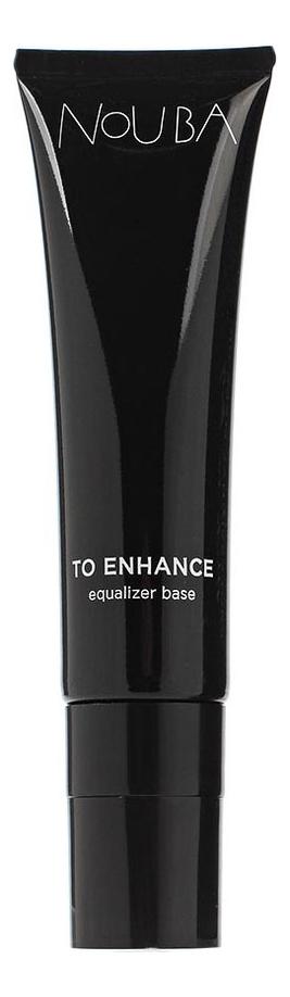 Базовое покрытие под макияж выравнивающее To Enhance Equalizer Base 30мл недорого