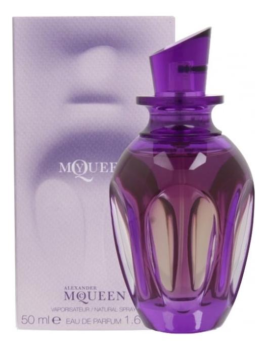 My Queen: парфюмерная вода 50мл недорого