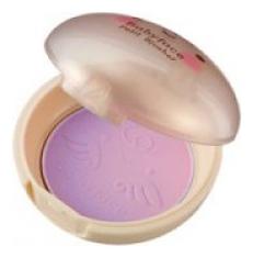 Купить Румяна для лица Babyface Petit Blusher 4г: 02 Pure Lavender, It's Skin