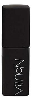 Праймер для губ Perfecta Lip Primer 4мл недорого