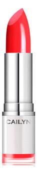 Помада для губ Pure Luxe Lipstick 5г: 07 Lilly фото