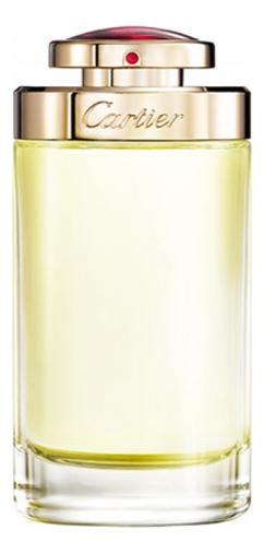 цена Cartier Baiser Fou: парфюмерная вода 75мл тестер онлайн в 2017 году
