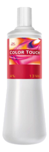 Эмульсия Color Touch 4%: 1000мл