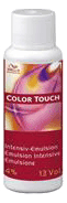 Wella Эмульсия Color Touch 4%