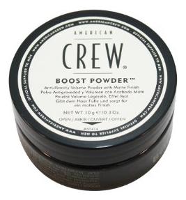 Пудра для объема волос Boost Powder 10г недорого