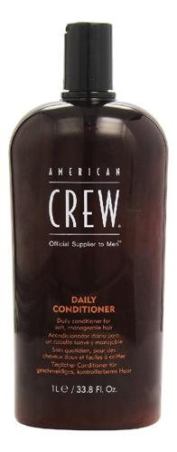Увлажняющий кондиционер для волос Daily Conditioner: Кондиционер 1000мл увлажняющий кондиционер для волос sp hydrate conditioner кондиционер 1000мл